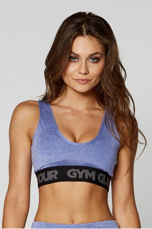 gym-glamour-podprsenka-purple-basic.jpg