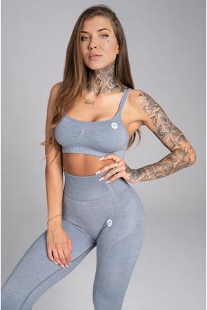 gym-glamour-podprsenka-seamless-steel-melange.jpg