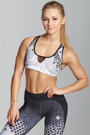 gym-glamour-podprsenka-white-honey-combs.jpg