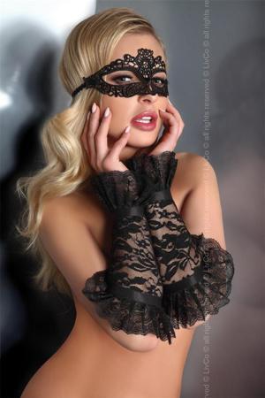 maska-model-5-livco-corsetti.jpg