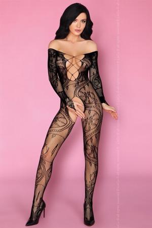 romanticke-body-olamiden-livco-corsetti.jpg