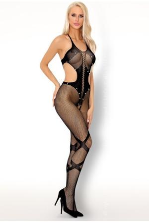 sexy-body-bituinam-livco-corsetti.jpg