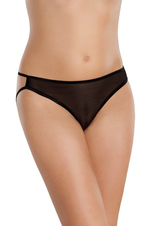 tanga-model-124520-softline-collection.jpg