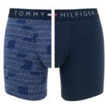 Tommy Hilfiger 2Pack Boxerky Brief Logo