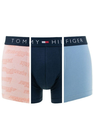 tommy-hilfiger-3pack-boxerky-colorful.jpg