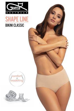 tvarujici-damske-kalhotky-shape-line-bikini-classic.jpg