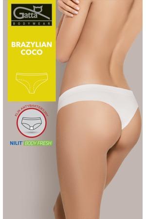 damske-kalhotky-brazilky-coco-gatta.jpg