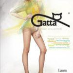 Punčochové kalhoty Laura 10 den – Gatta