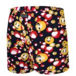 Pánské boxerky 048/03 Emoticon 2 – Cornette