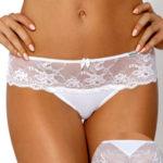 Dámské kalhotky Sandra – NIPPLEX