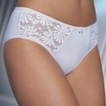 Dámské kalhotky Darex 13