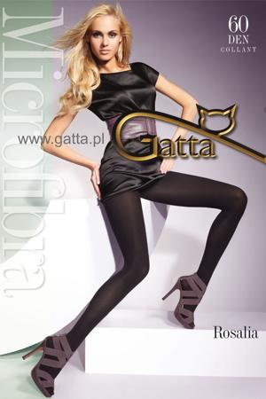 damske-puncochace-rosalia-60-black-5.jpg