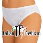 Kalhotky Gloria mini – Italian Fashion