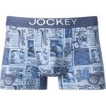Pánské boxerky 190394H – Jockey