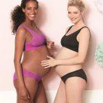 Anita Seamless 1497 těhotenské kalhotky