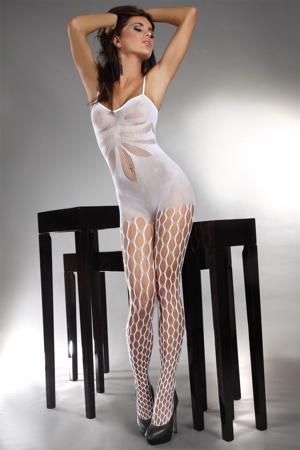 bodystocking-artemida-white.jpg