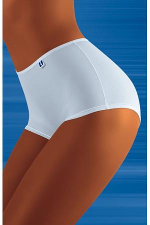 damske-boxerky-wolbar-tahoo-shorts.jpg