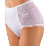 Dámské kalhotky 243 white