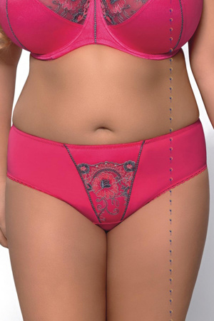 damske-kalhotky-k261-sissi-amarant.jpg