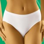 Dámské kalhotky Tahoo Comforta white
