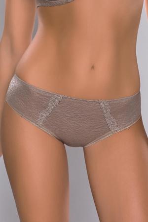 gorsenia-kalhotky-k151-macchiato-kavove.jpg