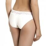 Kalhotky Caresse 12A720 – Simone Perele