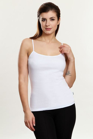 spodni-kosilka-violana-sonia-white-raminka.jpg