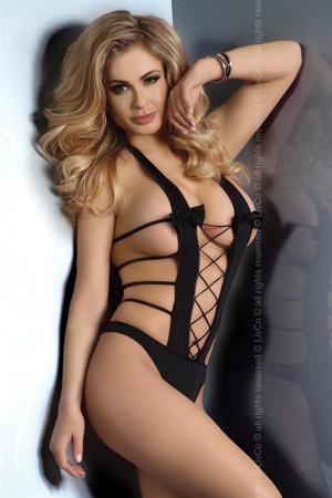 body-dallas-livco-corsetti.jpg