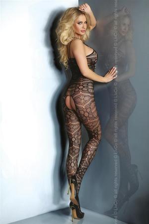 body-malena-livco-corsetti.jpg
