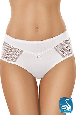 damske-kalhotky-62-white.jpg