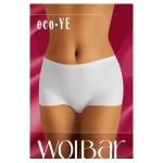 Dámské kalhotky Eco YE – Wolbar