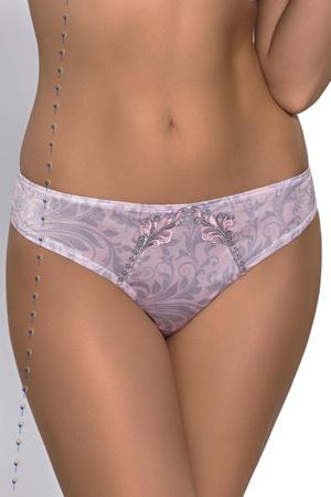 kalhotky-brazilky-lilli-rose-k240-gorsenia.jpg