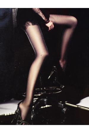 puncochove-kalhoty-collant-ballerina.jpg