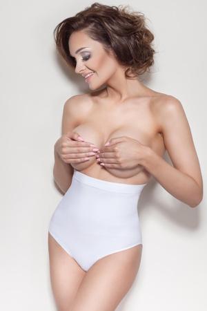 stahovaci-kalhotky-elite-iv-silikon-white.jpg