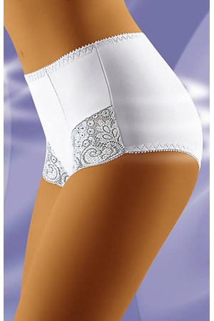 damske-stahovaci-kalhoty-corecta.jpg