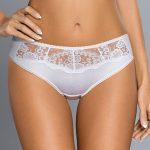 Dámské kalhotky 489 white
