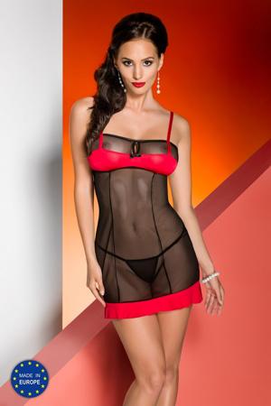 eroticka-kosilka-celia-chemise-red-black.jpg
