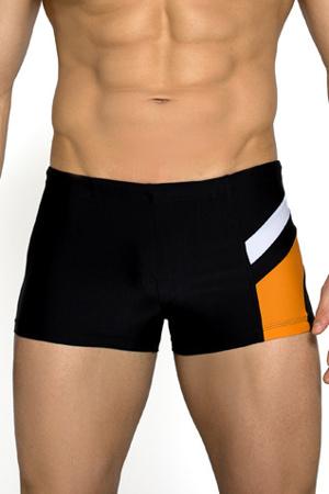 panske-plavky-boxerky-brando-cerno-oranzove.jpg