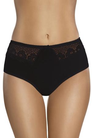 damske-kalhotky-63-black.jpg