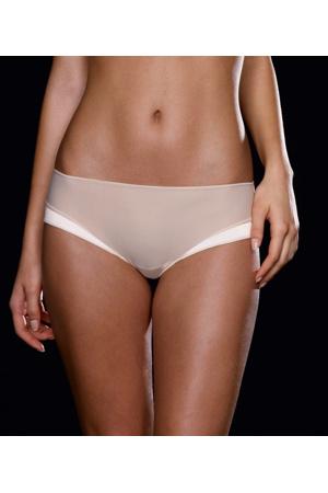kalhotky-neon-251620-simone-perele.jpg