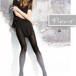 Punčochové kalhoty Fiore Torena G 5748 40 DEN