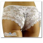 Dámské Kalhotky 65 – Gabidar