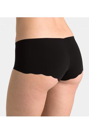 kalhotky-sloggi-light-ultra-soft-short-triumph.jpg