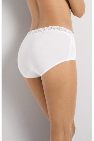 kalhotky-sloggi-basic-lace-midi-triumph.jpg