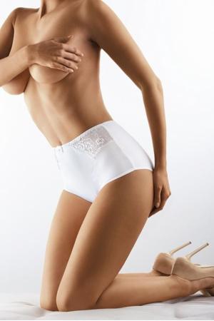 damske-kalhotky-054-babell.jpg