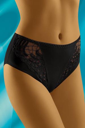 damske-kalhotky-eco-ga-black.jpg