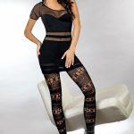 Erotické šaty Amaya