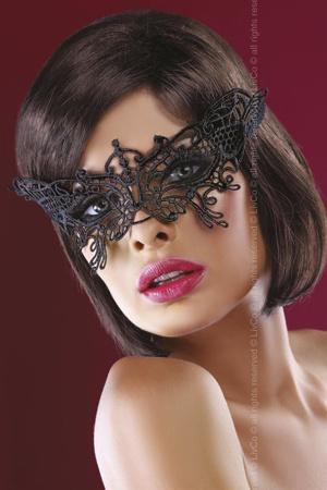 maska-model-14-livco-corsetti.jpg