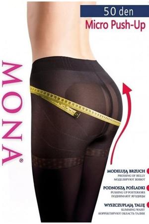 puncochove-kalhoty-mona-micro-push-up-50-den.jpg