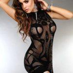 Šaty Reena – Livia Corsetti